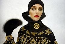 Fashion fun! / Fashion, apparel, accessories, inspiration / by Andrea Arbour
