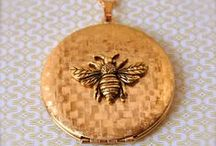 bee / by briarlatam