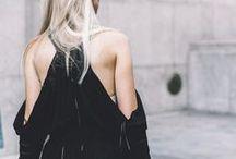 to wear | balmy