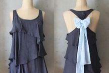 Style - Stitch Fix