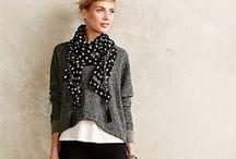 Style :: Fashion