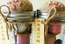 Gift Ideas / by Kelly MacDonald