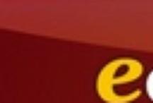 Educación en Castilla-La Mancha / Selección de recursos educativos de interés.