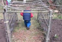 Great for Outdoor Classroom