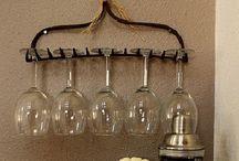 Crafty Ideas / by Ciara Borer