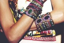 fashion n more.... / by Akancha Shrivastava