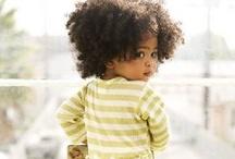 Just cute / by Alicia Gordon