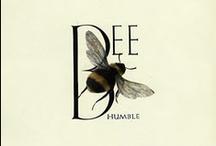 Bzz / Info on bee-havior, bee-habitat, bee-management, bee-art, bee history