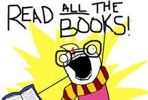 Library Laughs / Sayings, cartoons, illustrations and photos that make us laugh