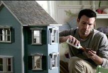Casa di bambola - Miniature e divertimento / tutorials raccolti dal gruppo facebook: Casa di Bambola - Miniature e Divertimento