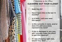 Fashion: Tips