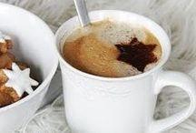 Coffee Love / To jump start my mornings! #coffee