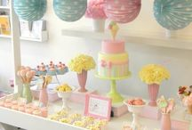 DIY Party & Event