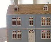 Miniatures - Del Prado