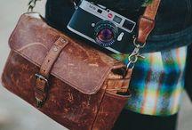 Leica / Leica Life