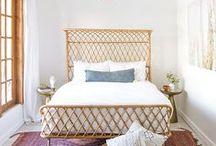 home : resting / bedroom ideas | modern vintage bedroom | bedroom interior design | vintage bedroom | modern bedroom