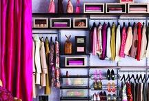 design it - residential / by Carol Schneider