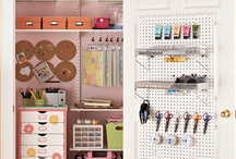 Make Organizing Fun!