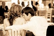 Wedding Ideas / by Mandy Nicole