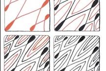 Doodles  / Fun for visual journals / by Shanna D