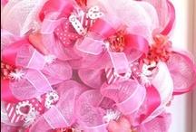 Valentine's Day / by Ashley Morris