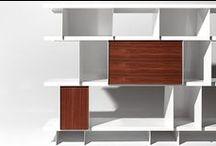 Blu Dot Catalog / The Blu Dot Modern Furniture catalog. #modernfurniture #gooddesignisgood #wegivegoodmodern / by Blu Dot