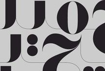 Graphics/Typography / Just awesome graphics...that's all. / by Blu Dot