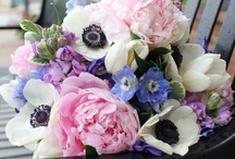 Wedding Bouquets We Love