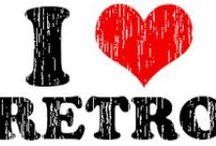 Hey Viv ! <3 Sweet Heart / We <3 Joyful Retro Hearts