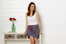 Style for Her / by Bealls Florida