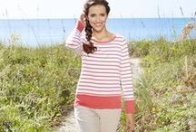 The GREAT Outdoors / A collection of all things dedicated to getting outside and being active.  / by Bealls Florida