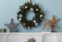 """Celebrate the Wonder of the Holidays / """"Tis the Season! We're pinning our favorite Holiday inspirations from Coastal Wishes to Traditional Christmas. #BeallsFlorida  / by Bealls Florida"""