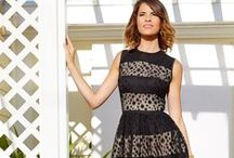 Holiday Chic / Holiday Party Dresses, Outfit of the Day, Accessories and Inspiration Style Guide for Holiday 2014. / by Bealls Florida