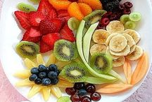 Aware - healthier life / Info on healthy eating