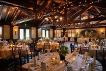 Orlando Wedding Venues / Central Florida is home to some of the most beautiful wedding venues.
