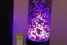 Scentsy - Diffusers