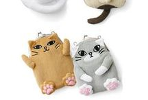 Cute Handmade Products I Love