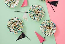 gatherings | party decoration ideas / Party decoration ideas, decorating ideas for parties, decorations