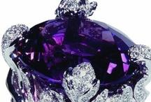Be Jeweled / creative and beautiful jewelry / by Jennifer Henderson