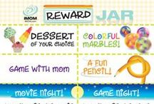 Printables for Kids / Behavior charts, chore charts, printable coupons, manners printables and much much more for kids / by iMOM