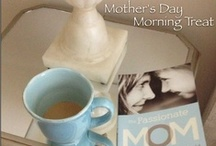 Mother's Day / Make this Mother's Day special. / by iMOM