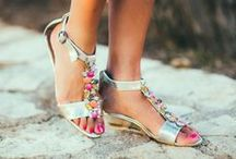 Embellished / by Crimenes de la Moda