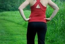 Outdoor Gear / Hiking, Camping, Yoga, Running, Trail Running, Climbing, Kayaking, Canoeing, Outdoors, Nature, Gear
