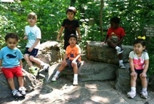 Adventure for All  / Nature, Outdoors, Outdoors with Kids, Special Needs and the Outdoors, Hiking, Camping, Kayaking, Canoeing, Rock Climbing, Yoga, Kids, Autism