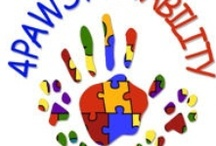 Autism, Special Needs and Child Safety / Autism, Special Needs, Sensory Ideas, Education, blogs, safety