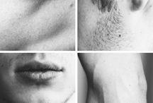 oh boy / by Ana Gabriela