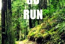 Run, Mama, Run! / run, running, trail running, races, running gear