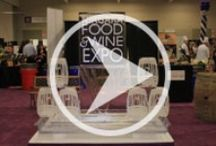 SCCN - Niagara Food & Wine Show 2013