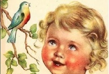 bluebirds for Susie