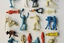 kids objects